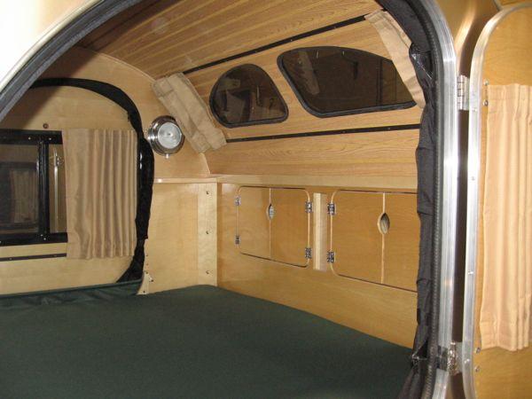 Inside Front